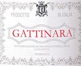 ガッティナーラ