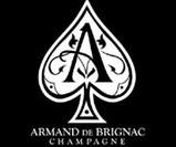 アルマン・ド・ブリニャック